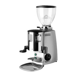 Młynek do kawy MAZZER mod. Mini Manual